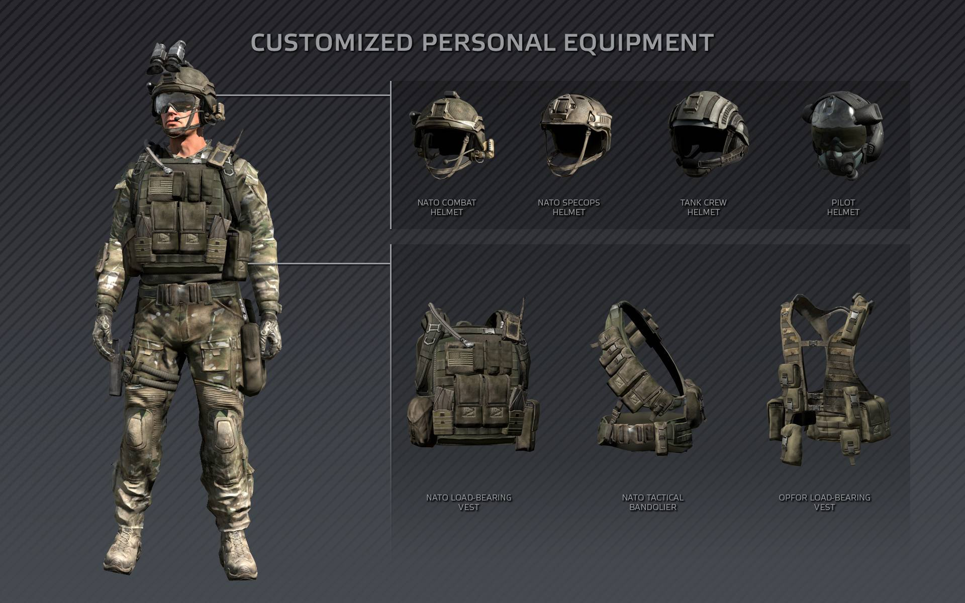 helicopter pilot helmet with Page10 on Adom 9g Oxygen Mask also  likewise Russian Su27 Mig 29 Aircraft Zsh 7 Pilot Flying Flight Helmet Km 34 Oxygen Mask also 1462 Casque Jet Noir Moto Biker Harley Trike Pilote Helicoptere besides Flight Helmets.