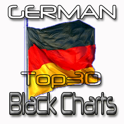 Cover: German TOP30 BC_20_02_2012-MCG